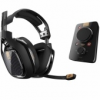 Astro Gaming A40 Headset - fekete