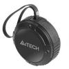 A4-Tech A4Tech BlueTooth BTS-08 hangszóró