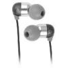 egyéb Arctic Sound E361-BM fülhallgató