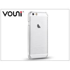Vouni Apple iPhone 6/6S hátlap - Vouni Spirit - silver tok és táska