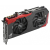 Asus GeForce GTX 980 (MATRIX-GTX980-4GD5) MATRIX-GTX980-4GD5