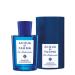 Acqua Di Parma Blu Mediterraneo Ginepro di Sardegna EDT 75 ml