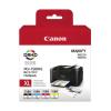 Canon PGI-1500XL tintapatron multipack