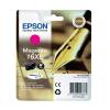 Epson T1633 tintapatron