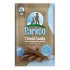 Barkoo Dental snack - Kis termetű kutyáknak (7 darab)