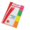 ESSELTE Indexing sticky notes Contacta Esselte 5411313830195