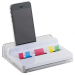 3M-POST-IT Index tabs dispenser Post-it® (SLIM-P) 3 index tabs for FREE 4046719785919