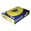 Clairefontaine Papier xero A4 80g piaskowy 3329685187101