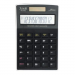 TOOR ELECTRONIC Office calculator: TR-2464 kkk0780025+