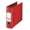ESSELTE Lever arch file: Esselte No. 1 Power  banking applications  with a mechanism 75  4049793 007717