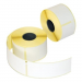 Emerson Label on roll 58x43mm the roll of 1000 5902178149756