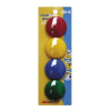 Argo Coloured magnets SRH-40 (4) 6924238705251