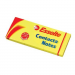 ESSELTE Contacta sticky notes pads 40x50 5411313830126