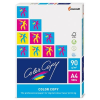 ColorCopy Photocopying paper: A4 COLOR COPY 160g ppk1070221
