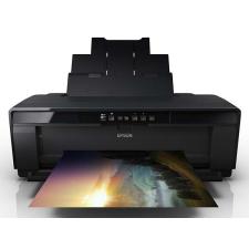 Epson SureColor SC-P400 nyomtató