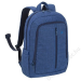 """Notebook hátizsák, 15,6"""", RIVACASE """"Aspen"""", kék (NTRA7560BL)"""
