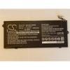 Acer ChromeBook  C720 3950mAh laptop akkumulátor