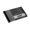 Powery Utángyártott akku Nokia X2-05