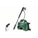 Bosch AQT 33-11 magasnyomású mosó