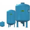 Reflex DE ivóvizes tágulási tartály 1000 L 10 bar