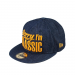 New Era MUSIC PACK NEWERA CLASSIC 678 Baseball sapka