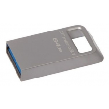 Kingston DataTraveler Micro (DTMC3) 64GB pendrive DTMC3/64GB pendrive
