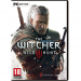 CD Projekt Red The Witcher III: Wild Hunt PC