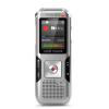 Philips DVT4000 4GB diktafon