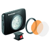 Manfrotto Lumie Play LED lámpa