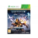 Activision Destiny Legendary Edition Xbox 360