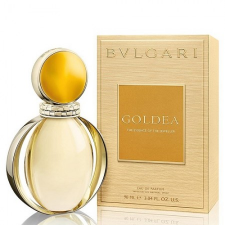Bvlgari Goldea EDP 90 ml parfüm és kölni