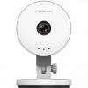 Foscam C1 Lite IP kamera, Megapixel, WiFi, P2P, H.264, FTP, Ingyenes DDNS