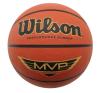 Wilson Kosárlabda labda Wilson MVP kosárlabda felszerelés