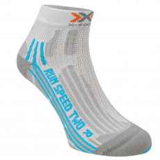 X Socks Zokni X speed two
