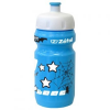 ZEFAL Little Z Kulacs, Kék, 350 ml (162B)