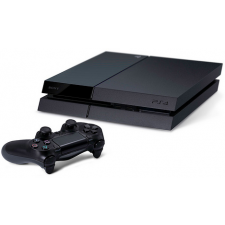 Sony PlayStation 4 1TB konzol