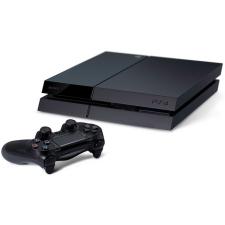 Sony PlayStation 4 1TB (PS4 1TB) konzol