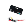 GoPro Mini USB Composite Kábel (HERO3)