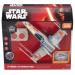 Star Wars - távirányítós X-Wing Fighter - 26 cm