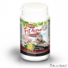 Fit Active FIT-a-FERTILITY 60-db-os (vemhes vitamin)
