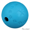 Trixie 34940 latex snack ball S
