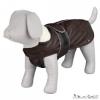Trixie 67296 kabát Chambéry 50cm M