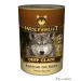 Wolfsblut Deep Glade, 395g