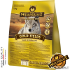 Na Wolfsblut Gold Fields Small Breed, 7,5kg