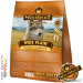 Wolfsblut Wide Plain Small Breed, 7,5kg