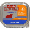 Na Animonda integra protect 100g 86671 nieren pute
