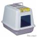 Hagen catit 50932 WC Med.Violet-V