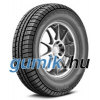 Apollo Amazer 3G Maxx ( 195/65 R15 95T XL )