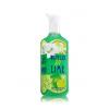 Bath&Body Works Bath&Body Works WHITE LILY & LIME Mélytisztító hatású folyékony szappan 236 ml