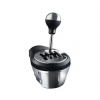 THRUSTMASTER TH8A Gearbox for PC/PS4/Xbox One